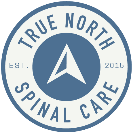 True North Spinal Care